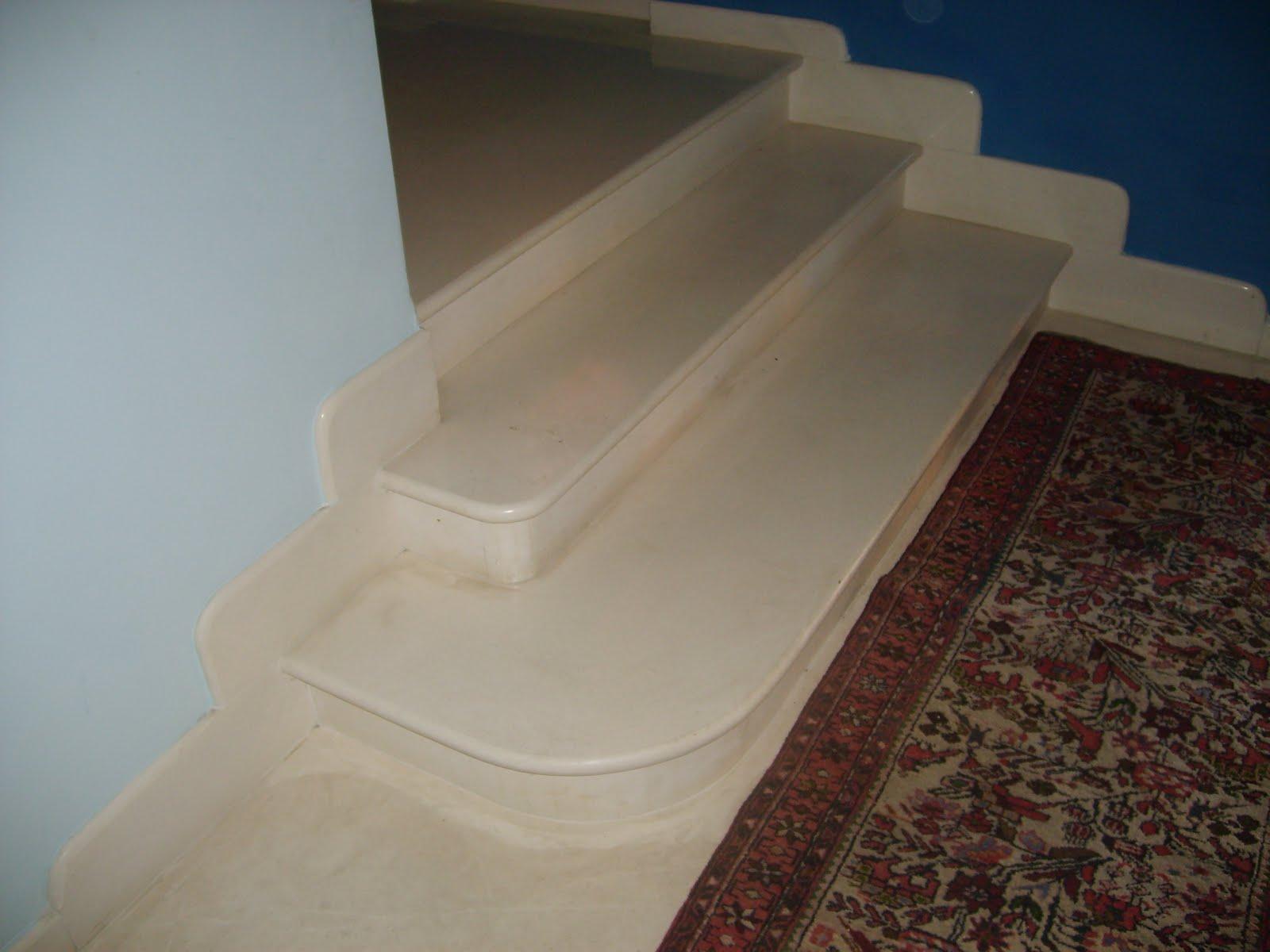 Arredamento marmo arreda di ciaffone cesidio for Pietre d arredo interno